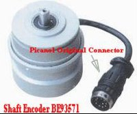 Shaft Encoder