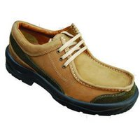 Gents Casual Shoes ( Sketcher )
