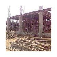 Builders Hoist Services On Rental