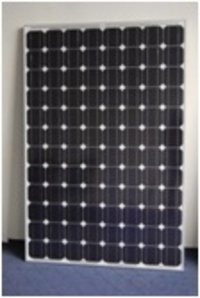 Solar PV Panels