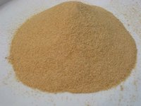 Glycine Betaine