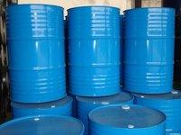 Mono Ethylene Glycol meg 99.5%