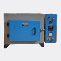 Gold Melting Induction Furnace