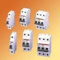 Electrical MCB