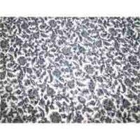 Crepe Fabric (Cf4)