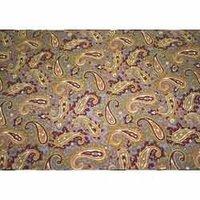 Crepe Fabric (Cf8)
