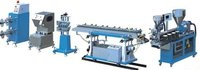 Precision Medical Catheter Production Line