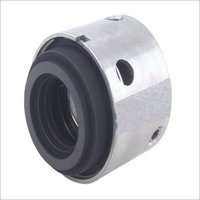 Balanced Mechanical Seal
