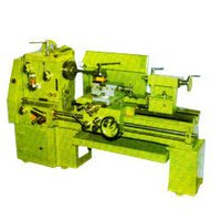 Lathe Roll Turning Machine