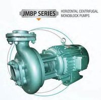 Domestic Mono Block Pump