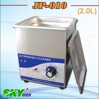 Industrial Ultrasonic Cleaning Equipment (JP-010)