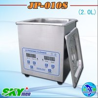 Ultrasonic Cleaning PCB Boards With Digital Timer and Heater (JP-010S)