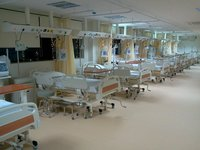 Icu Bridge