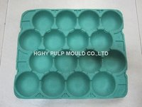 Fruit Tray Mold