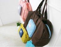 Street Shopping Bag