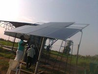 Solar Plant Products