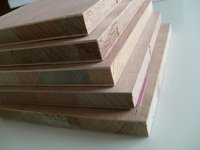 Block Boards