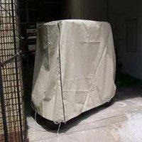 HDPE Woven Fabrics Bags