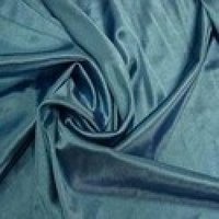 Cotton-Lycra Fabric