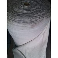 Cotton Cloth Fabric