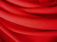 Viscose Cotton Fabrics