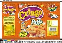 Cringo Puffs