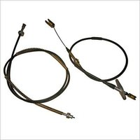 Auto Cable