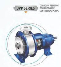 Polypropylene Hcl Transfer Pump