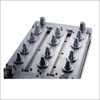 Pet Injection Mould