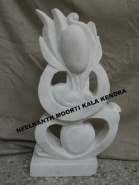 Marble Sculpture