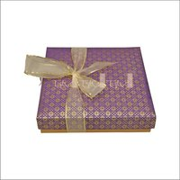 Mithai Gift Box