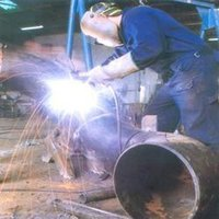 Fabrication Work Services