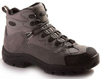 Mens Waterproof Hiking Shoes