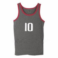 Mens Sports Vests