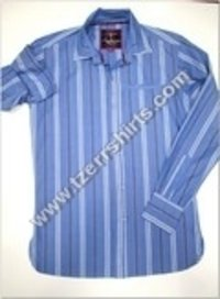 Formal Full Sleeves Shirts