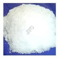 Non Ferric Aluminium Sulfate