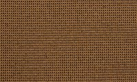 Honey Comb Fabric