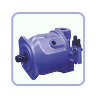 Axial Piston Pump Rexroth
