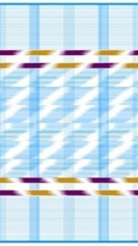 Kattari Design Lungi