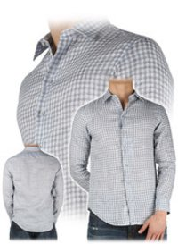 Men Fancy Shirt