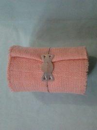 Cotton Crepe Bandage B.P.C