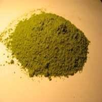 Neem Seed Powder