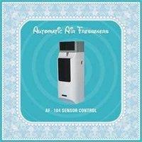 Air Fresheners (AF-104)