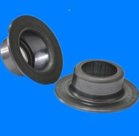 Roller Conveyor Bearing Housing