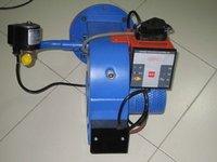 Gas Oven Burner
