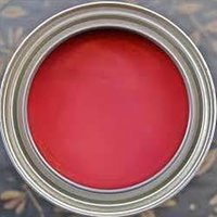 Epoxy Red Oxide Primers