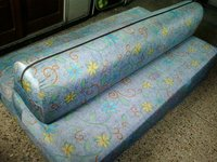 Folding Sofa Cum Beds