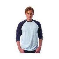 Men Full Sleeve T-Shirts