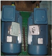 15kw Electric Motor