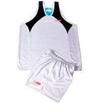 Athletic Boxing Set